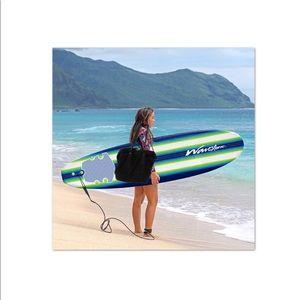 O'Niell Surf Shop Shoulder Bag